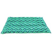 Tile Mop Pad Small
